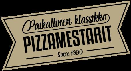 Pizzamestarit